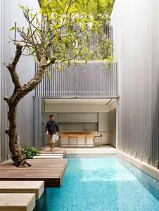 Pool Für Kleinen Garten : pool f r kleinen garten praktisch und platzsparend gestalten ~ Sanjose-hotels-ca.com Haus und Dekorationen