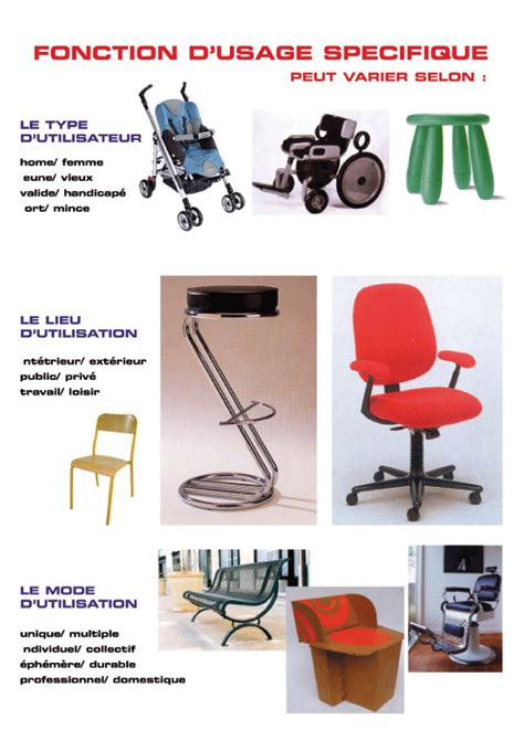 fonction d une chaise fonction d une chaise nipeze com