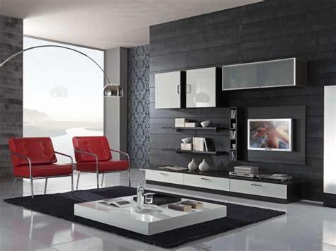 Le Regole Per Arredare Casa I Consigli Fondamentali Per
