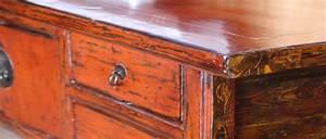Cire Pour Meuble : 10 astuces pour d tacher un meuble en bois cir d co cool ~ Teatrodelosmanantiales.com Idées de Décoration