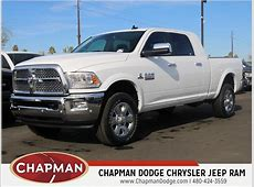 2018 Ram 2500 Mega Cab Laramie for sale Stock#8R0056