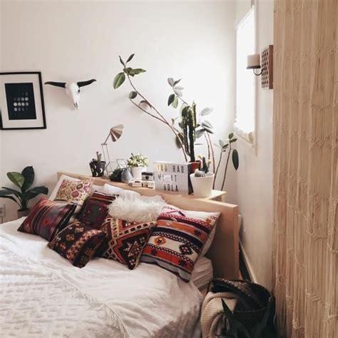 inspiration couleur chambre les 25 meilleures idées de la catégorie décor de chambre