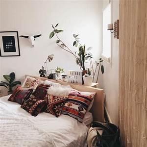 les 25 meilleures idees de la categorie decor de chambre With feng shui couleur salon 9 les 25 meilleures idees de la categorie chambres vert
