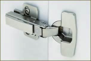 peel and stick kitchen backsplash ideas kitchen cabinet hinges home design ideas