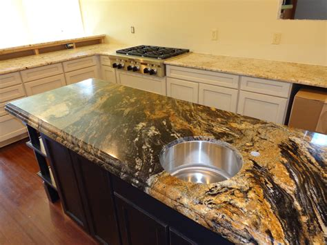 kitchen brilliant kitchen granite ideas kitchen