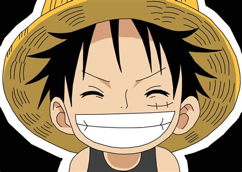 Luffy Wallpaper Collection For Free Download