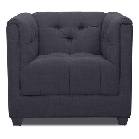 Buy Armchair by How To Buy An Armchair Ebay