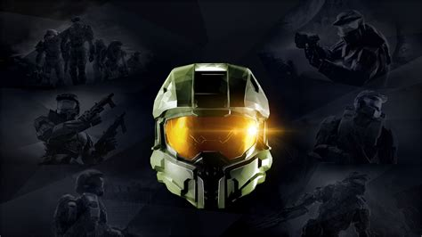 Rumors of Better Visuals & New Mode for Halo Infinite At E3