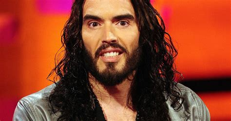 russell brand finance comedian russell brand cancels coventry show at warwick