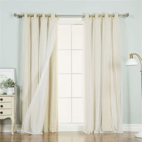 379 best curtains images on pinterest window treatments