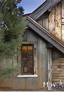 Exterior Options For Metal Buildings by 25 Best Ideas About Wood Siding On Pinterest Siding Colors Exterior Paint