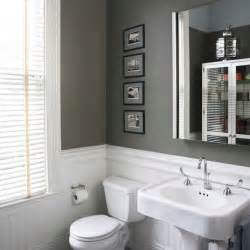 bathroom ideas with wainscoting wainscoting in bathroom house stuff
