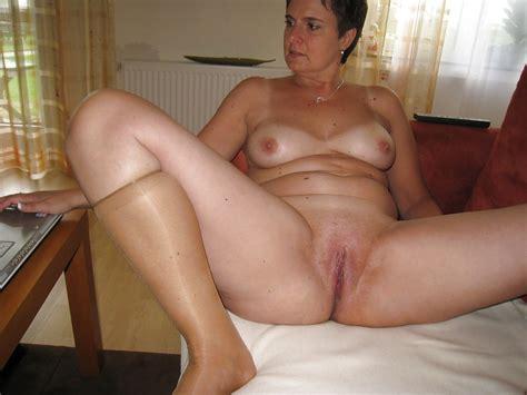 Sexy Horny Mature Wife Maria Pics XHamster