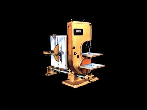 emco star universal woodworker youtube