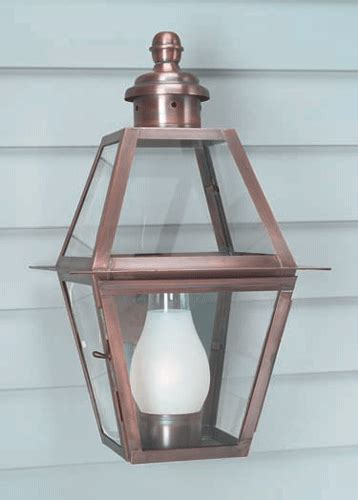 traditional outdoor wall ls post wall lanterns