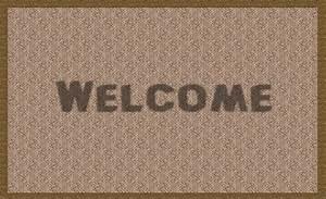 Reinigungsmittel Für Pflastersteine : fu matte reinigen und flecken entfernen ~ Yasmunasinghe.com Haus und Dekorationen