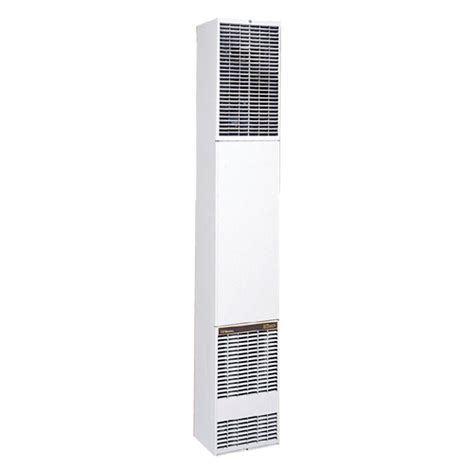 how to light a wall heater williams 40 000 btu hr counterflow direct vent wall