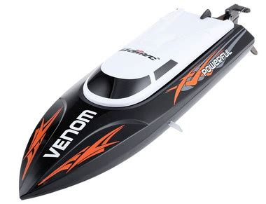 Top 10 Radio Controlled Boats by Best Radio Controlled Boats Uk Top 10 High Speed Yachts