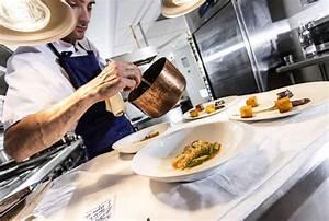 Cuisine S Montpellier : where to eat in montpellier find a restaurant ~ Melissatoandfro.com Idées de Décoration