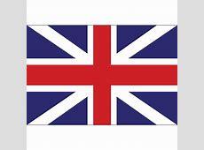 British Union Flag – Kengla Flags