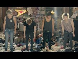 'AHHH!': 5 Seconds Of Summer Get Excited As Their Music ...