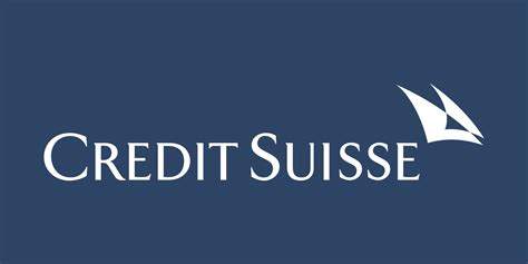 Swiss Banks UBS and Credit Suisse Launch Fintech ...