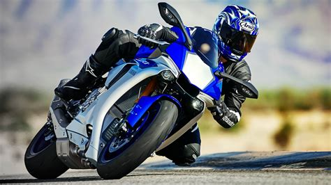 Yamaha R1 Wallpaper by 2015 Yamaha R1 R1 M Hd Wallpapers