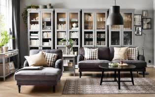 Livingroom Sofa Living Room Furniture Ideas Ikea Ireland Dublin
