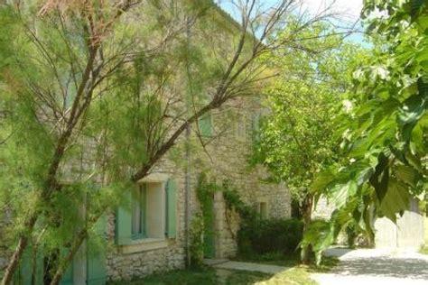 chambres d hotes uzes et environs le des sages maison d 39 hôtes de charme aubussargues