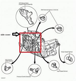 Stereo Wiring Diagram For 2004 Oldsmobile Alero Diagramchess Aivecchisaporilanciano It