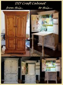diy antiquing kitchen cabinets diy craft cabinet from a 175 used tv armoire diy paint 6799