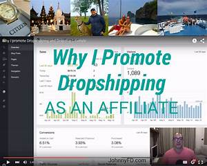 Details About Dropshipping A Step By Step Guide On How To