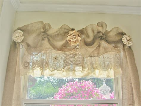 gardinen selber nähen selbermachen gardinen selber n 228 hen 20 tolle diy gardinenideen