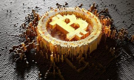How trailing stop loss works? Bitcoin's Trail Across Dark Web Gets Some Light - CryptoChainZone