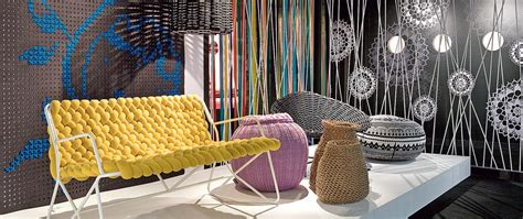 Objet Decoration Salon Design