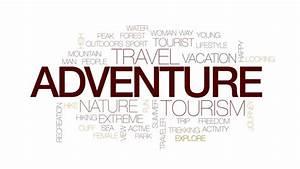 Is Adventure Words Still Relevant? | adventure words | Flickr