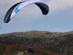 Skywalk Chili3 | FlyLife Paragliding