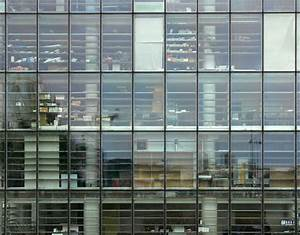 BuildingsHighRise0438 - Free Background Texture - building ...