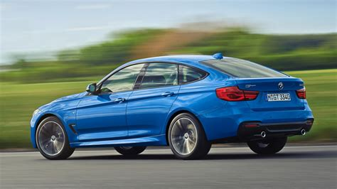 bmw autos images bmw cars hd photos and wallpapers free