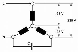 Kondensator Berechnen Wechselstrom : kondensatormotor berechnen industrie werkzeuge ~ Themetempest.com Abrechnung