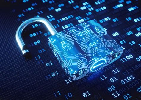 security technology part  picking  winners ntt data services