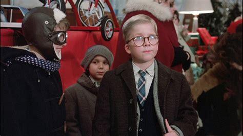 a christmas story 1983 movie review movieboozer