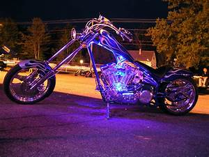 Motorcycles images Awesome Choppers HD wallpaper and ...