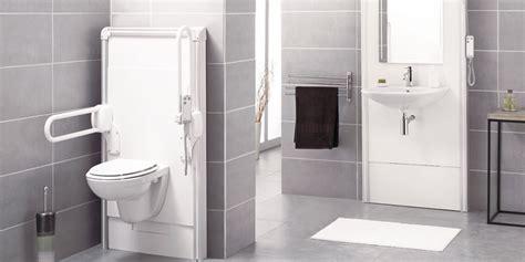 norme salle de bain pour handicape salle de bain aux normes handicap 233 s la moderne