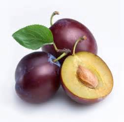 plum に対する画像結果
