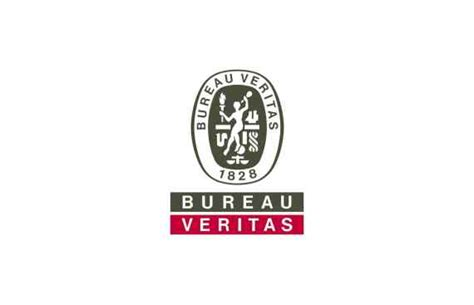 bureau veritas bordeaux forestinnov le salon des innovations services by