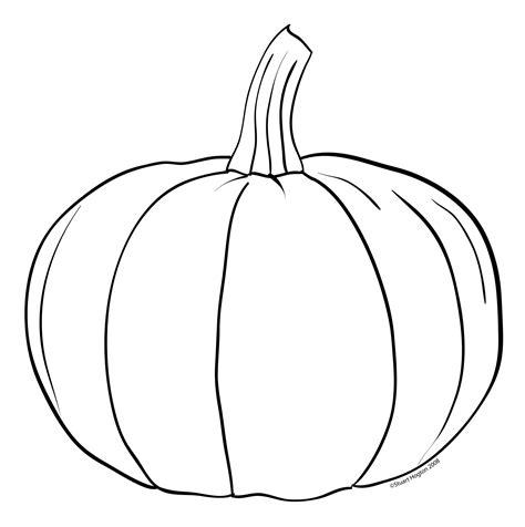 felt jack  lantern pumpkin  ghost faces making life