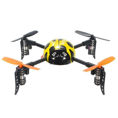 ladybird rc copter 4ch rc quadcopter 2 4g rc drone