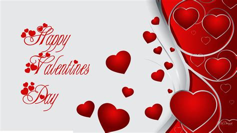 Valentine's Day High Definition Wallpapers ...