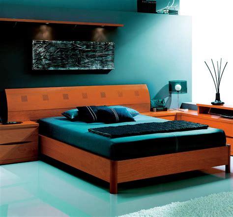wood work woodwork designs bedroom hyderabad  plans